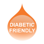 diabetic-friendly-hydration-support