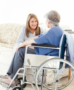 caregivers and medication