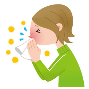 cold-and-flu-prevention-clipart-1