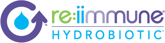 reiimmune® the Hydrobiotic™