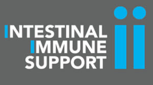 Intestinal Immune Support